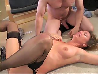 Raped American dreams of a new anal sex
