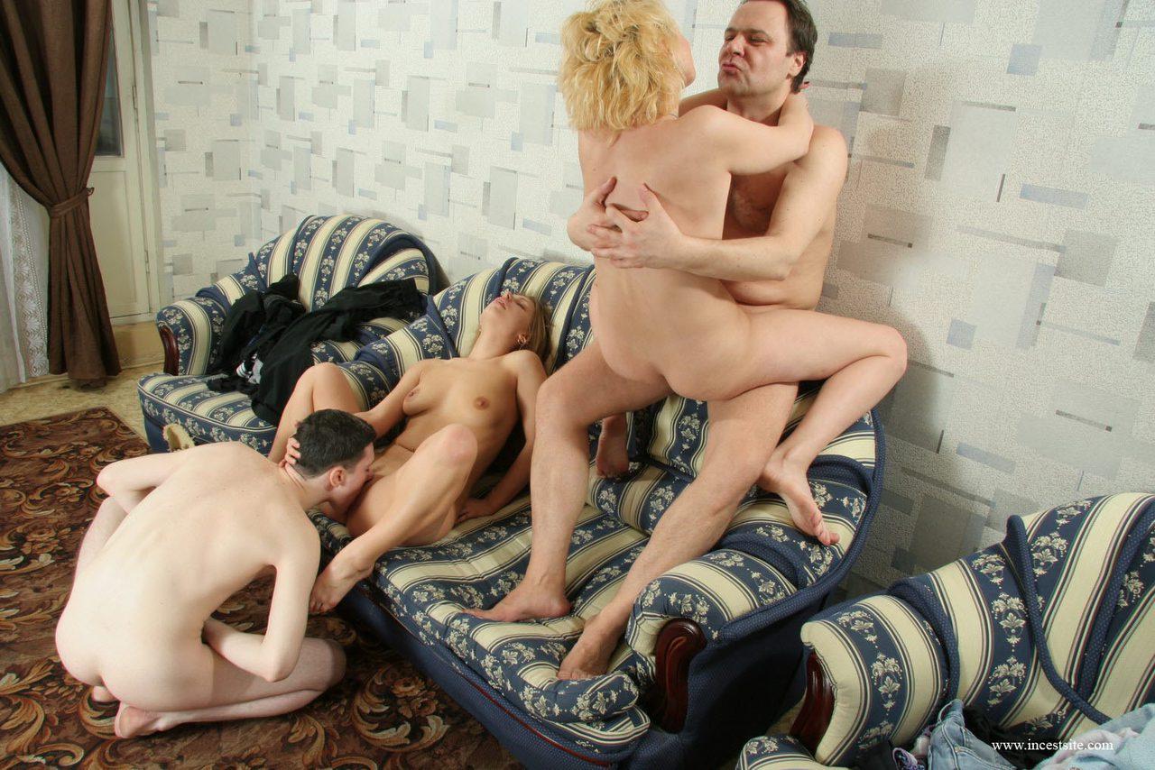seks foto incest