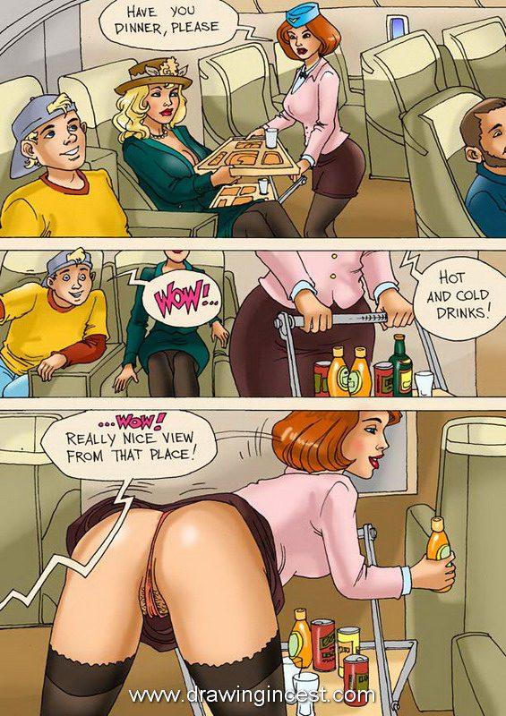 Hot poorn mom comics really. happens