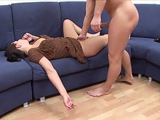Rape porn Porn Forced
