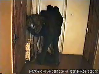 Masked Force Fuckers    porn home rape and rapr porn sites long, rape movie, raped tubes, rape sex videos, rape tubes and porn rape videos and free brutal virgin sex download