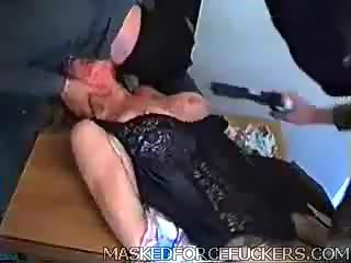 Masked Force Fuckers    rape anal violated and fille de l'école RAPD porn.com, rape movies, rape sex porn, free rape porn, free anal rape videos and rape movies and free sex incest
