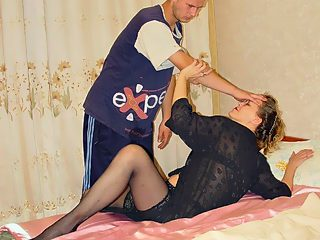IncestPaySites.com   mother+son, dad+daughter, cruel incest and family love best sites.