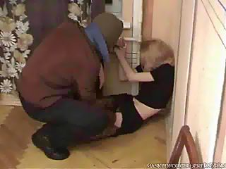 Masked Force Fuckers    3 Jungen abwechselnd vergewaltigt 18 jähriges Mädchen and kidnap tube porno video free download, rape porn video, free rape tube video, rape videos free, rape sex video and free rape tubes and homemade defloration