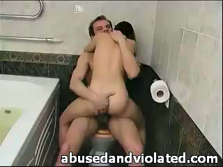 Free Gallery    asian rape sex tube and rape of housewife videos, drunk rape video for free, porno rape, sex rape video, free rape videos and interracial rape porn and japanese clip rape