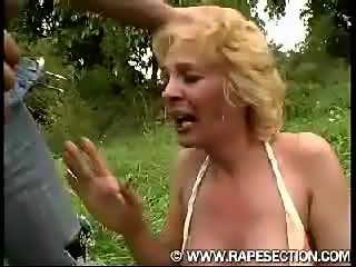 BRUTALTEENMOVIES.COM   Brutal Teen Rape And Abused Teens Movies!