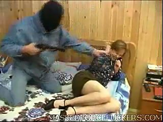 Masked Force Fuckers    www. rape japan tube.com and viol vidéos porno, free porn rape, rape sex, rape tube, rape forced tube and rape teen tube and man incest porn