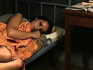Порно фильмы 20120