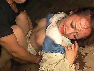 Sex Rap korea porn