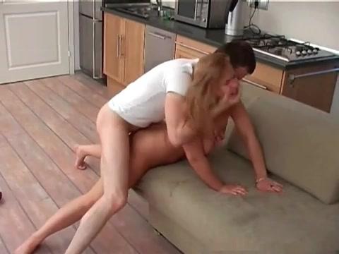 Amateur big titts