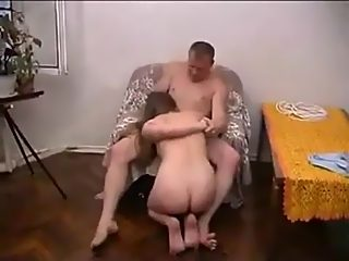 Rapist coerce village girl to fuck in all poses