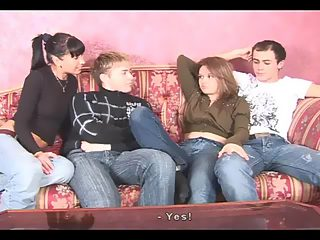 Video watch Sex brutal free