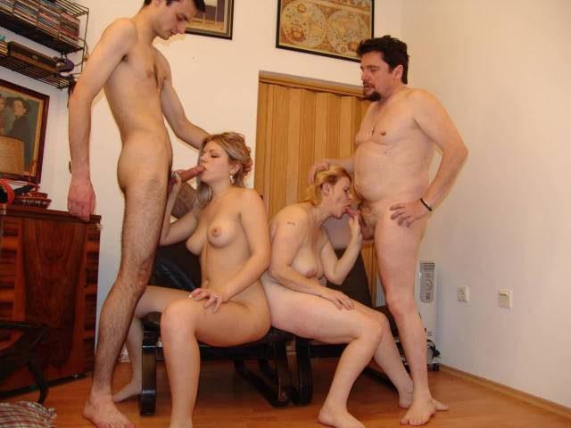 Pervert Family Porn Pics