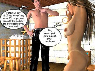 3d incest gallery   incestfamilies.com   mom son incest, dad daughter incest, 3d incest pics, 3d incest videos.