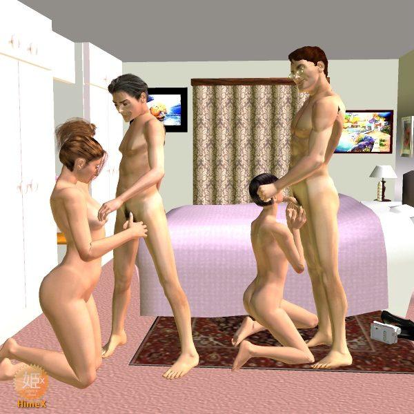 families-sex-stories