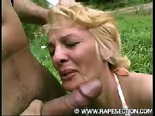 BRUTALTEENMOVIES.COM   Teens getting abused and raped with no mercy and in high quality videos!