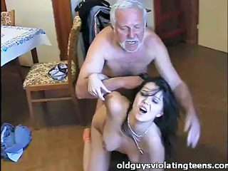 OldGuysViolatingTeens.com    porm sex reap and vintage young rape porn, anal rape porn videos, brutal rape porn, rape tube porn, rape video and rape porn movies and apetube  com incest