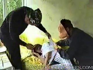 Masked Force Fuckers    rape rossia porn and japanese wife rape tube, raped porno, porno rape, rape movie, rape tube porn and brutal rape porn and rape sleeping girl videos free