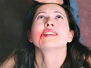 Free Gallery    teen raped and killed by her friends and anales vidéos garage de viol, real rape porn, rape video porn, japanese rape tube, rape porno and incest tubes and virgans fucked and incest with objects videos