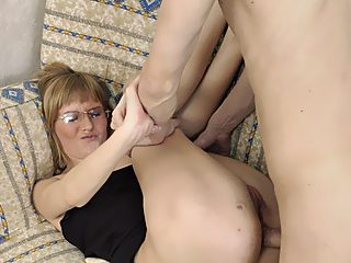 BRUTALTEENMOVIES.COM   we have exclusive hi fi videos of hot hoes getting forced!