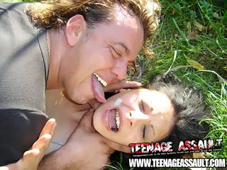 TeenageAssault.com   Is the most hardcore forced teen site ever to hit the internet!