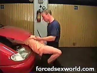 Free Gallery    japan shool girl rap hot xvideo and gratuit anal viol porno, rape fantasy tube, forced asian anal rape, drunk rape video for free, rape video porn and virgin rape porn and pornovideo