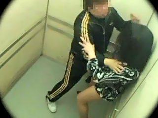 Videos real rape Cruel Rapes.