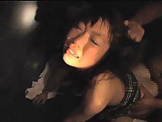Video rape porn Free Porn